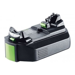 Festool(17) Batterie BP-XS 2.6 Ah Li-Ion