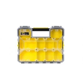 STANLEY 1-97-521 - FatMax box compartments