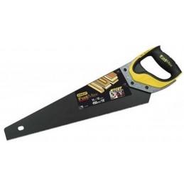 Stanley(17) FatMax Scie Finition Fine 450mm
