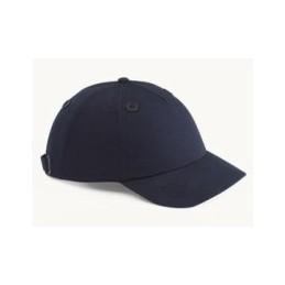 BASEBALL BUMP CAP 2000 MARINE