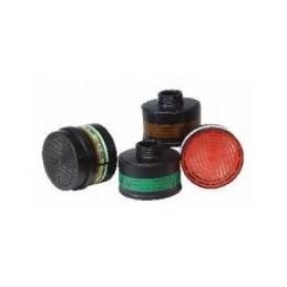 URANUS Filtre A2 B2 E2 K1 P3-FILTRE A VIS (17)