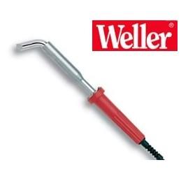 WELLER-FER A SOUDER SI175 175W