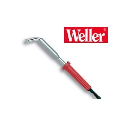 WELLER-FER A SOUDER SI251 200W (16)