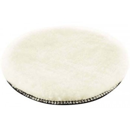 Festool(17) 202044 Peau de mouton LF STF D 80-5
