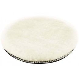 Festool(17) 202046 Peau de mouton LF STF D 150-1