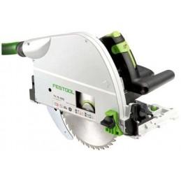 Festool(17) TS 75 EBQ-PLUS 230V SCIE CIRCULAIRE
