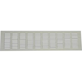 Gavo G31K-4412W GRILLE DBLE...