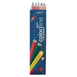 Praxis Crayon de menuisier...