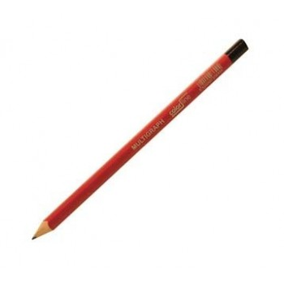 Praxis Crayon Multigraph...
