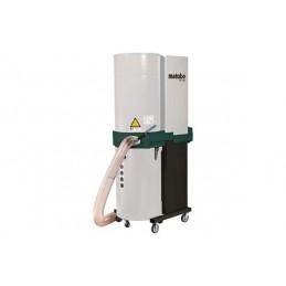 Metabo(17) SPA 2002 D 400-3-50 Aspirateur à scuire