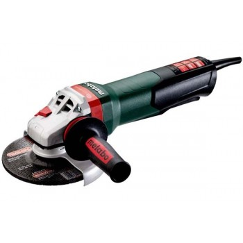 Metabo(17) WEPBA 17-150 Quick Meuleuse d'angle Do