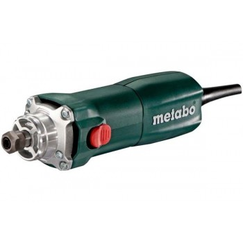 Metabo(17) GE 710 Compact Meuleuse droite