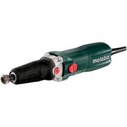 Metabo(17) GE 710 Plus Meuleuse droite