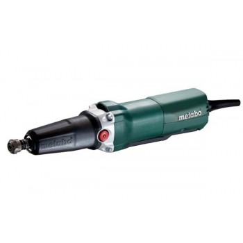 Metabo(17) GEP 710 Plus Meuleuse droite Dodemanss