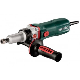 Metabo(17) GE 950 G Plus Meuleuse droite
