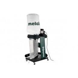 Metabo(17) SPA 1200 Aspirateur à scuires