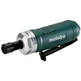 Metabo(17) DG 700 Meuleuse droite Euro-Orion Euro-