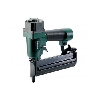 Metabo(17) DKNG 40-50 Cloueuse-agrafeuse Koffer -