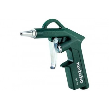 Metabo BP 10 Soufflette...