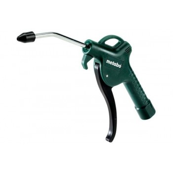 Metabo BP 200 Soufflette...