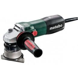 Metabo(17) KFM 9-3 RF Affleureuse Metaloc Met extr