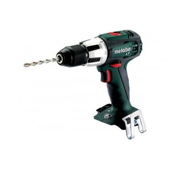 Metabo(17) SB 18 LT 18v Body Perceuse à percussion