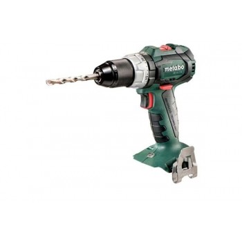 Metabo(17) SB 18 LT BL 18v Body Perceuse à percuss