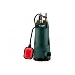 Metabo(17) DP 18-5 SA Pompe de drainage