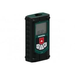 Metabo(17) LD 60 Télémètre laser