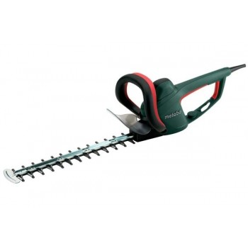 Metabo(17) HS 8745 Taille-haies