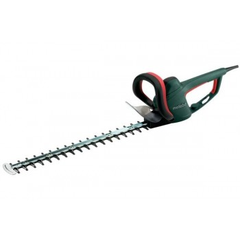 Metabo(17) HS 8765 Taille-haies
