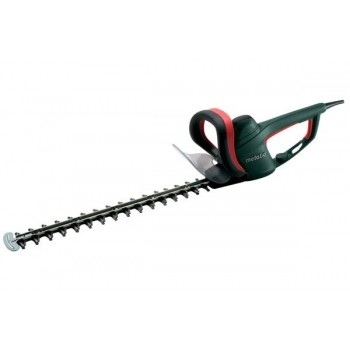 Metabo(17) HS 8855 Taille-haies