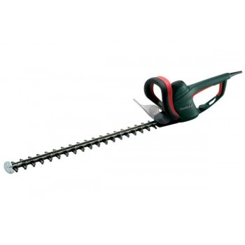 Metabo(17) HS 8865 Taille-haies