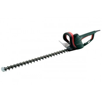Metabo(17) HS 8875 Taille-haies