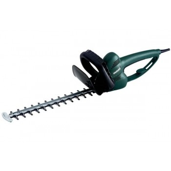 Metabo(17) HS 45 Taille-haies