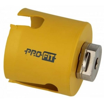 ProFit(17) Scie Cl. MULTI-PURPOSE 70mm