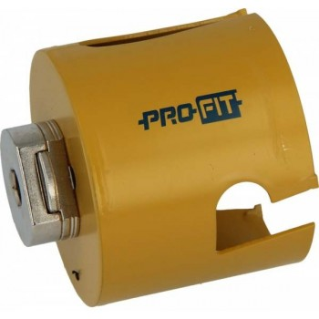 ProFit(17) Scie Cl. MULTI-PURPOSE 76mm