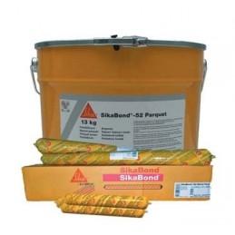 SikaBond-52 Parquet - p600ml (17)