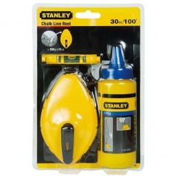 Stanley Set Courdeau...