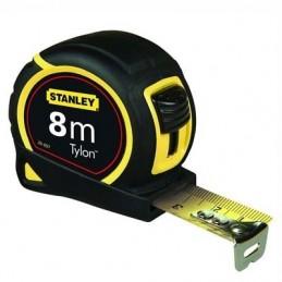 Stanley Mètre Ruban Stanley...