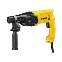 Dewalt(16) D25033K-QS 710W Perforateur burineur SD