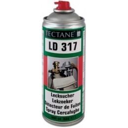 LD317 DETECTEUR DE FUITES Aerosol 300 ml (16)
