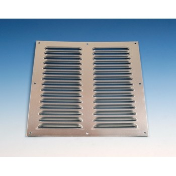 Gavo(17) 1-3030A GRILLE ALU GOUDKUIL