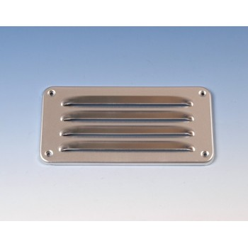 Gavo 1-1809A GRILLE FIXE...