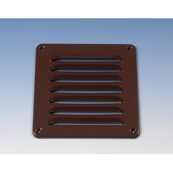 Gavo 1-1616B GRILLE FIXE...