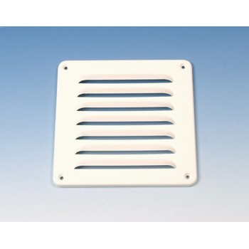 Gavo 1-1616W GRILLE FIXE...