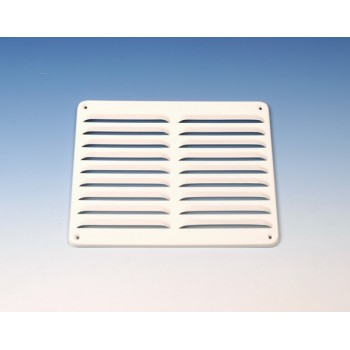 Gavo 1-2520W GRILLE FIXE...