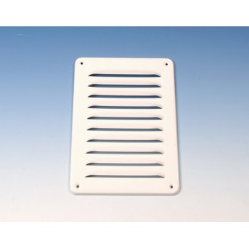 Gavo 1-1521W GRILLE FIXE...