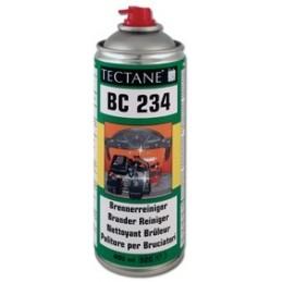 BC234 NETTOYANT BRULEUR Aerosol 400 ml *15*