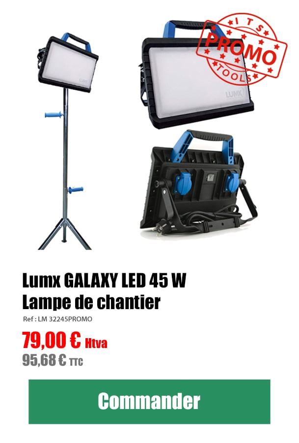 bannerBlock-LP-LM 32245PROMO-FR-min.jpg